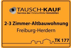Tauschkauf Startbild Objekt TK177 WEB