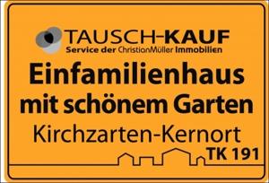 Tauschkauf Startbild Objekt TK191 WEB