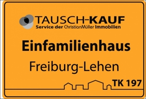 Tauschkauf Startbild Objekt TK197 WEB