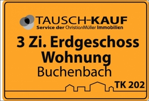 Tauschkauf Startbild Objekt TK202 WEB