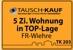 Tauschkauf Startbild Objekt TK203 WEB
