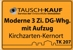 Tauschkauf Startbild Objekt TK207 WEB