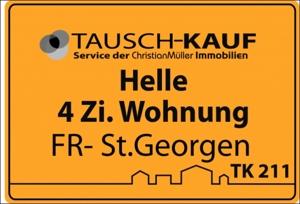 Tauschkauf Startbild Objekt TK211 WEB