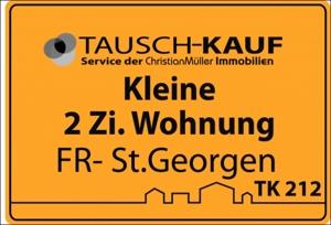 Tauschkauf Startbild Objekt TK212 WEB