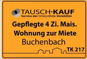 Tauschkauf Startbild Objekt TK217 WEB