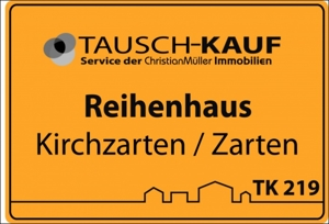 Tauschkauf Startbild Objekt TK219 WEB