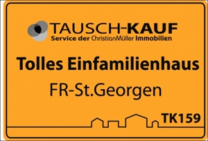 Tauschkauf Startbild Objekt TK159 WEB