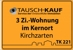 Tauschkauf Startbild Objekt TK221 WEB