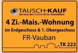 Tauschkauf Startbild Objekt TK222 WEB