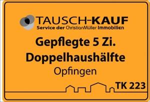 Tauschkauf Startbild Objekt TK223 WEB