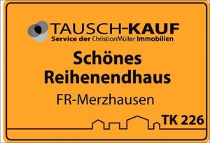 Tauschkauf Startbild Objekt TK226 WEB