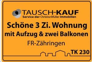 Tauschkauf Startbild Objekt TK230 WEB