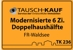 Tauschkauf Startbild Objekt TK236 WEB