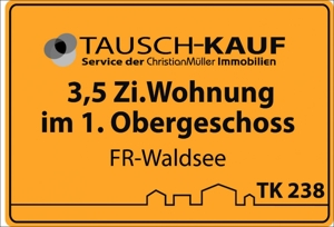 Tauschkauf Startbild Objekt TK238 WEB