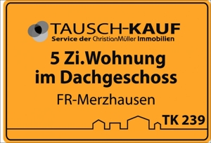 Tauschkauf Startbild Objekt TK239 WEB