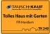 Tauschkauf Startbild Objekt TK240 WEB