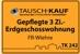 Tauschkauf Startbild Objekt TK242 WEB