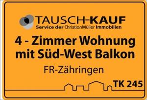 Tauschkauf Startbild Objekt TK245 WEB