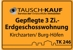 Tauschkauf Startbild Objekt TK246 WEB