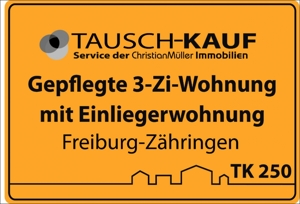 Tauschkauf Startbild Objekt TK250 WEB