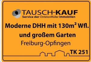 Tauschkauf Startbild Objekt TK251 WEB
