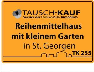 Tauschkauf Startbild Objekt TK255 WEB
