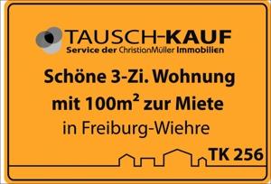 Tauschkauf Startbild Objekt TK256 WEB
