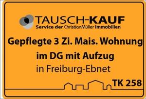Tauschkauf Startbild Objekt TK258 WEB