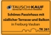 Tauschkauf Startbild Objekt TK261 WEB