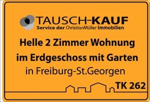 Tauschkauf Startbild Objekt TK262 WEB