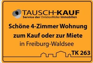 Tauschkauf Startbild Objekt TK263 WEB
