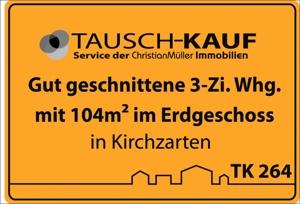 Tauschkauf Startbild Objekt TK264 WEB