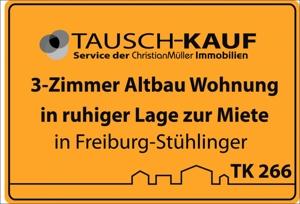 Tauschkauf Startbild Objekt TK266 WEB