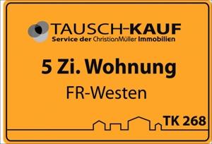 Tauschkauf Startbild Objekt TK268 WEB