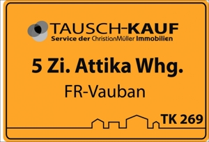 Tauschkauf Startbild Objekt TK269 WEB