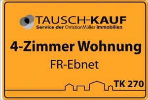 Tauschkauf Startbild Objekt TK270 WEB
