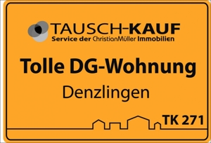 Tauschkauf Startbild Objekt TK271 WEB