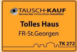Tauschkauf Startbild Objekt TK272 WEB