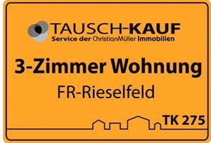 Tauschkauf Startbild Objekt TK275 WEB