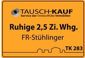 Tauschkauf Startbild Objekt TK283 WEB