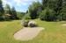 Klein-Golf-Anlage
