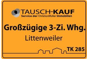 Tauschkauf Startbild Objekt TK285 WEB