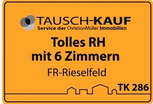 Tauschkauf Startbild Objekt TK286 WEB