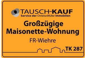 Tauschkauf Startbild Objekt TK287 WEB