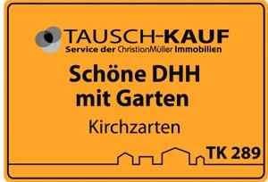 Tauschkauf Startbild Objekt TK289 WEB