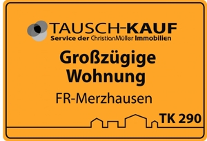 Tauschkauf Startbild Objekt TK290 WEB