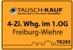 Tauschkauf Startbild Objekt TK293 WEB