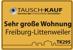 Tauschkauf Startbild Objekt TK295 WEB