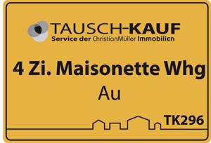 Tauschkauf Startbild Objekt TK296 WEB