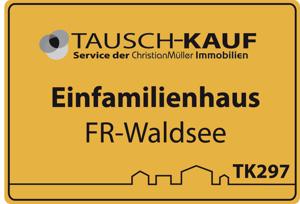 Tauschkauf Startbild Objekt TK297 WEB